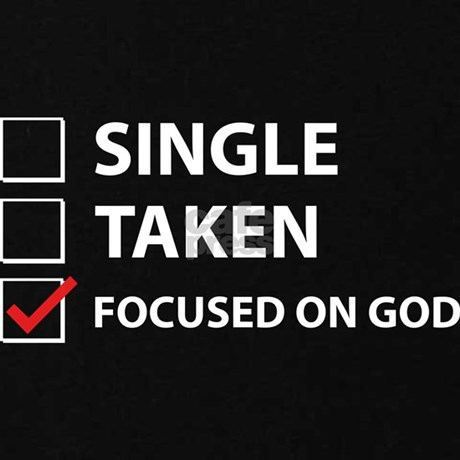 Image result for focused on God