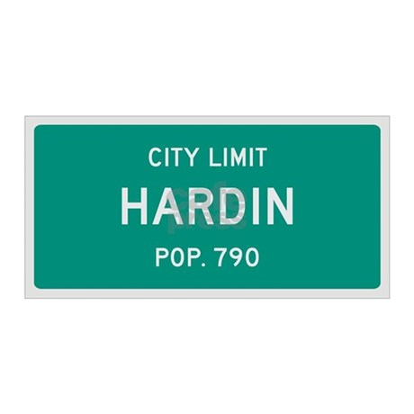 https://i1.wp.com/i3.cpcache.com/product_zoom/797850350/hardin_texas_city_limits_bracelet.jpg