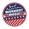Best American Workout Music