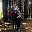 Mummy Mimi   UK Family & Lifestyle Blog