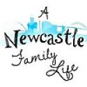 Newcastle Family Life   Family Lifestyle Blog