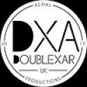 DoubleXAir | UAV Drone Aerial Filming & Photography Blog
