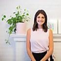 Sarah Goldstein Blog – Holistic Nutritionist in Toronto