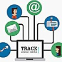 Track Social Media Sales | Track Visitors from Social Media