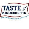 Taste of Massachusetts