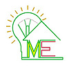 Mukherjee Electronics