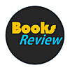 BOOKs Review