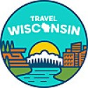 Travel Wisconsin