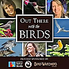Bird Watcher's Digest   Out There With the Birds