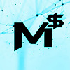 Make Money Institute