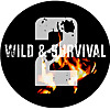 Wild and Survival
