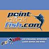 PointClickFish.com Podcast