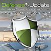 Defense Update Magazine   Online Defense Magazine