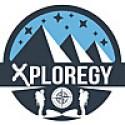 XplorEgy - Egypt