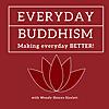 Everyday Buddhism