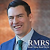 Real Men Real Style   Podcast On Men's Fashion