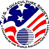 US Aquaculture Society