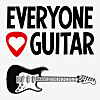 Everyone Loves Guitar – Podcast