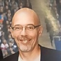 Serge Frezefond 's blog - MySQL / MariaDB / Cloud