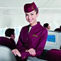 I want to be a cabin crew