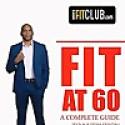 Men's Fitness Club   Fitness