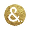 Wedding Academy | Wedding Business Blog