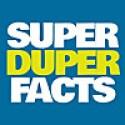 SuperDuperFacts