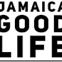 Jamaica Good Life