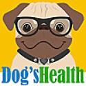 Dog's Health Blog