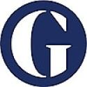 The Guardian » Laptops