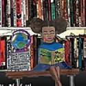 Cite Black Women Podcast