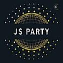 JS Party