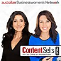 Content Sells | Attract, Convert & Keep Your Ideal Clients with Content Marketing That Works