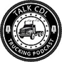 TalkCDL | Trucking Podcast