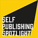 The Self Publishing Spotlight