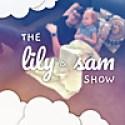 The Lily & Sam Show