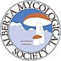 Alberta Mycological Society