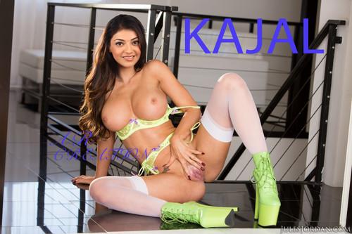 naked of alia bhatt fucking