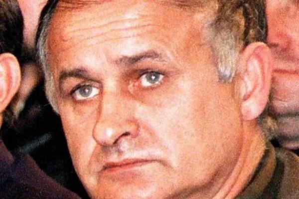 Serbian war criminal wins prison legal battle in ...