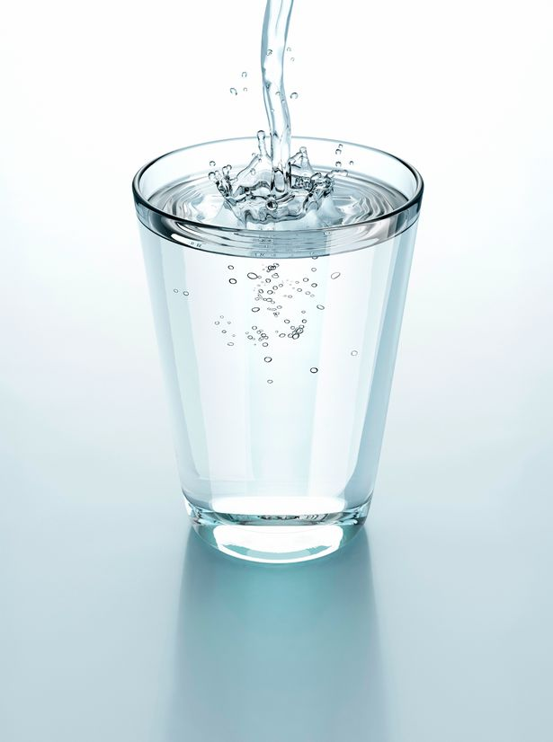 Image result for water in glass