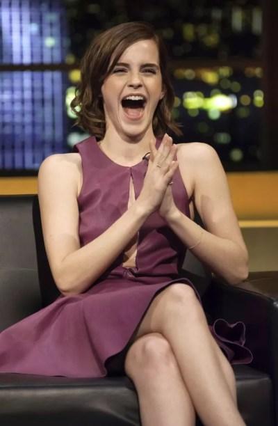 Emma Watson Nude Emma Watson Bikini Gomycity Com