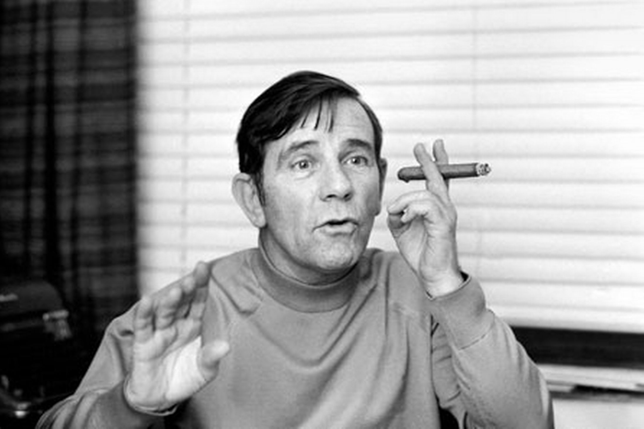 image 9 for norman wisdom tribute the 10 best snaps from the daily mirror archive gallery
