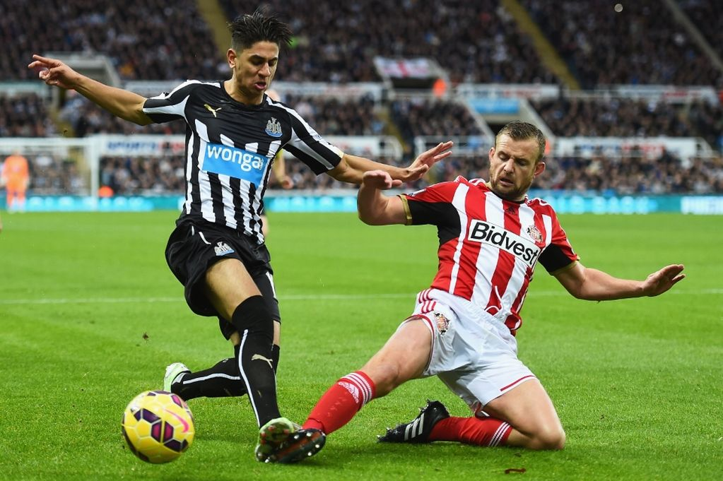 https://i1.wp.com/i3.mirror.co.uk/incoming/article4849160.ece/ALTERNATES/s1023/Newcastle-United-v-Sunderland-Premier-League.jpg