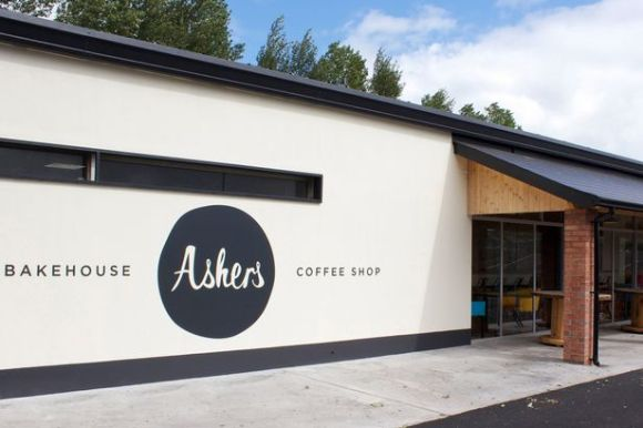 The Christian-owned Ashers Baking Company which refused to make a cake carrying a pro gay marriage slogan has been found guilty of discrimination