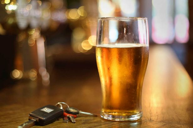 Consuming alcohol regularly reduces disability from chronic pain, experts say