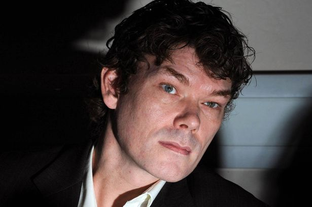 Image result for hacker Gary McKinnon