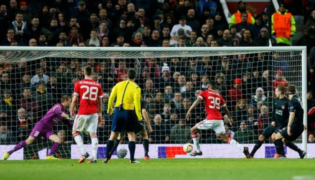 https://i1.wp.com/i3.mirror.co.uk/incoming/article7444060.ece/ALTERNATES/s615b/Manchester-United-v-Midtjylland-Europa-League-Round-of-32-Second-Leg.jpg?resize=620%2C355