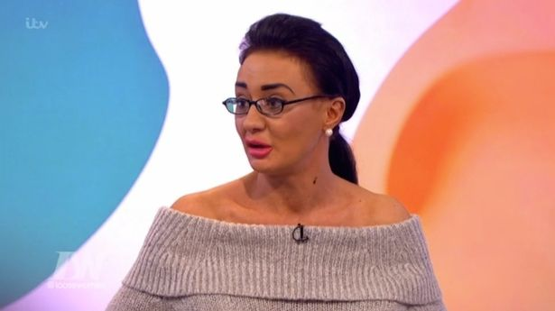 josie cunningham dating site Free mobile app jobs the cruel new dating trend you need to know when big brother contestant josie cunningham tried to launch a dating site called 'pull the posted from the arrse mobile free mobile app jobs the cruel new dating trend you need to know when big brother contestant josie cunningham tried to launch a dating site called.