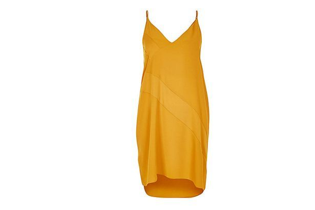 River Island Slip Dress