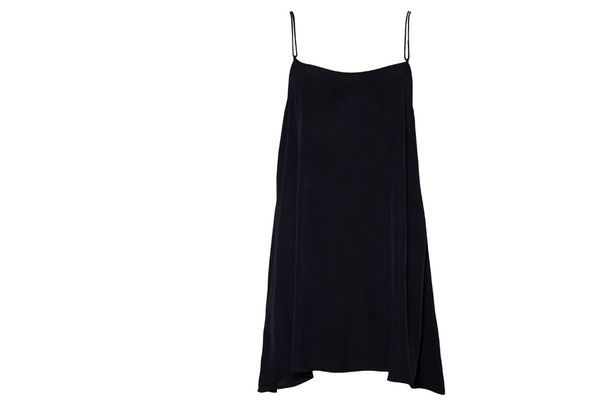 Motel Rocks Slip Dress